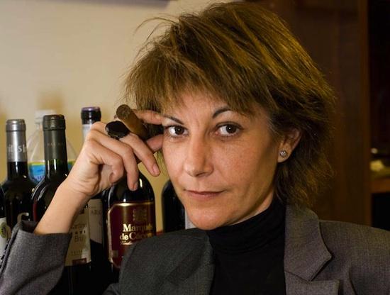 Manuela Romeralo