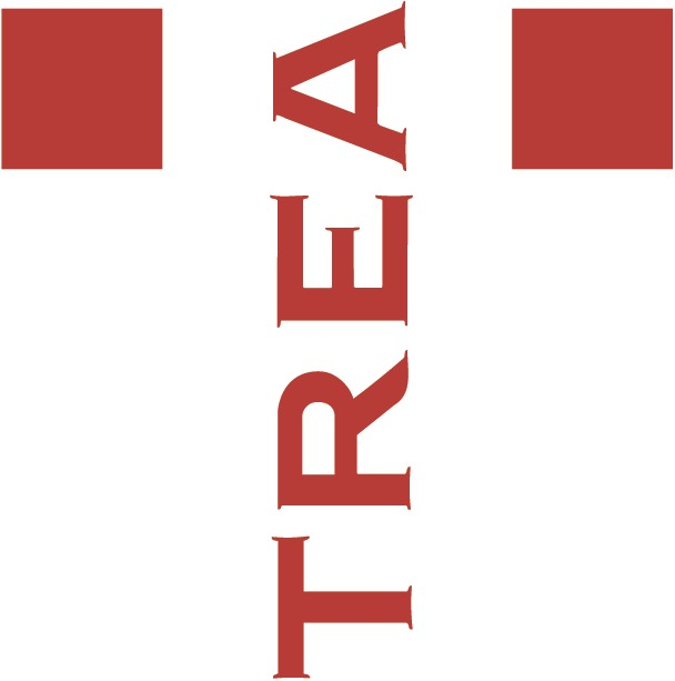 Editorial Trea