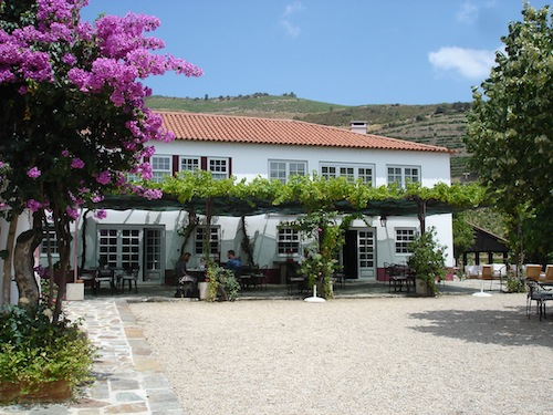 Hotel Rural Quinta da Nova