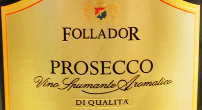 Curiosas marcas de vinos