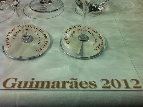 Este año fue celebrado en Guimaraes