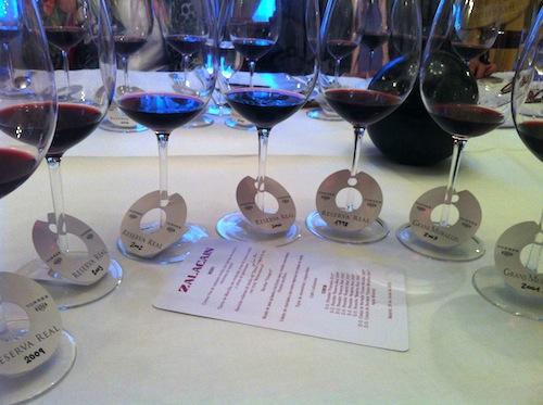 Todos los vinos catados foto-por-cristina-alcala