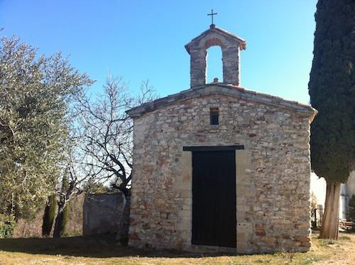 Ermita cerca de las fincas foto-por-cristina-alcala
