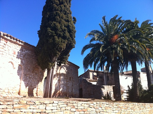 Vista de la ermita foto-por-cristina-alcala