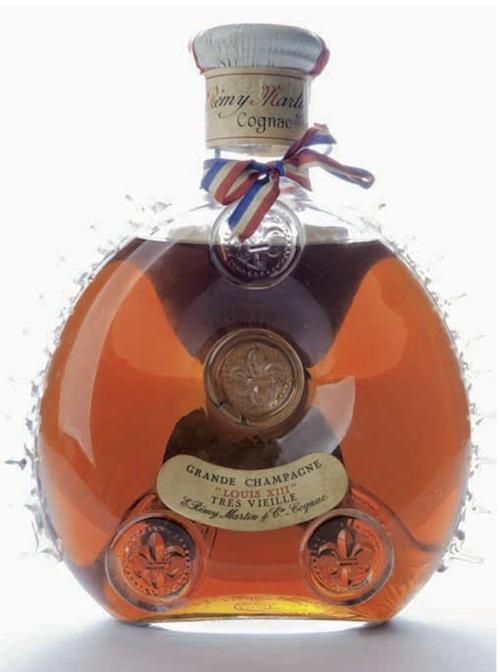La botella de 22.000 euros foto-por-cristina-alcala
