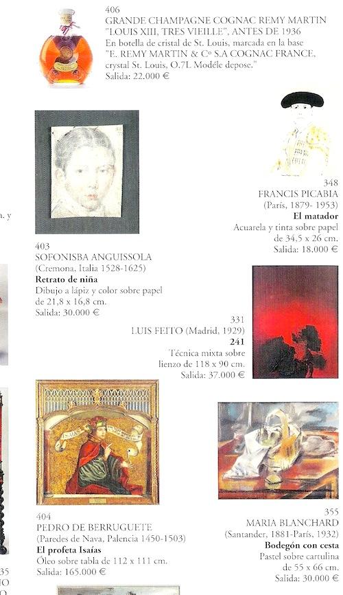 Detalle del folleto foto-por-cristina-alcala