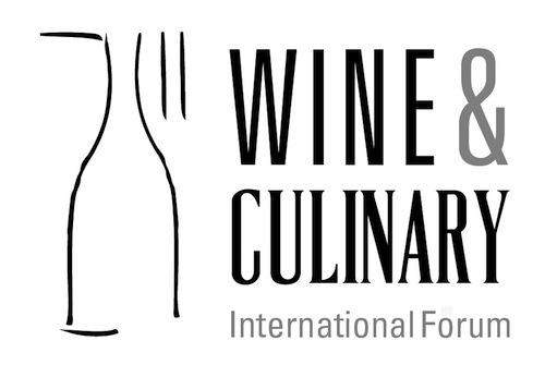 Así fue Wine&Culinary International Forum