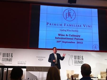 Cristopher Brunet presentano los vinos foto-por-cristina-alcala
