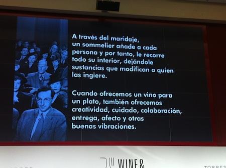 Muy interesante la exposición de Josep Roca foto-por-cristina-alcala