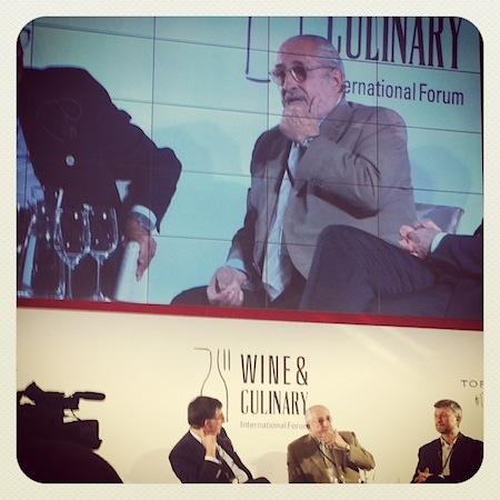 El gran Senderens charlando sobre el vino foto-por-cristina-alcala
