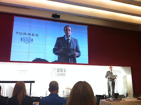 Miguel Torres presentando el congreso foto-por-cristina-alcala