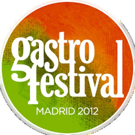 Comienza el Gastrofestival