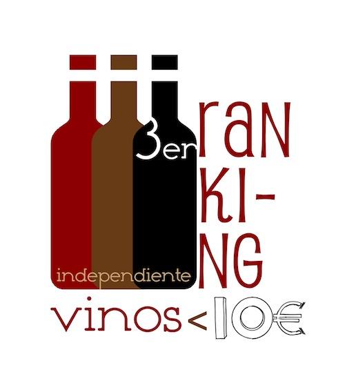 Más vinos buenos y baratos