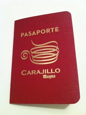 Pasaporte carajillo foto-por-cristinaalcala
