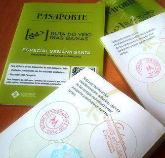 pasaporte-ruta-do-viño-rias-baixas