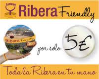ribera friendly