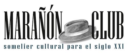 Marañón Club y el vino
