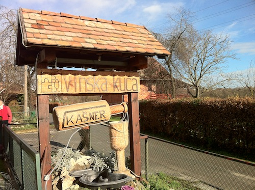 Kasner House of Wine en Kutina foto-por-cristina-alcala