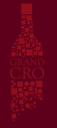 Logo de Gran Co