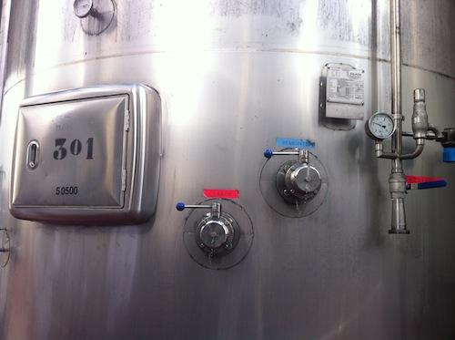 Depósitos de segunda fermentación foto-por-cristina-alcalá