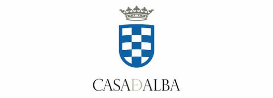 Casa de Alba Gourmet