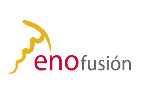 CONCURSO: Entradas para Madrifusión y Enofusión 2014