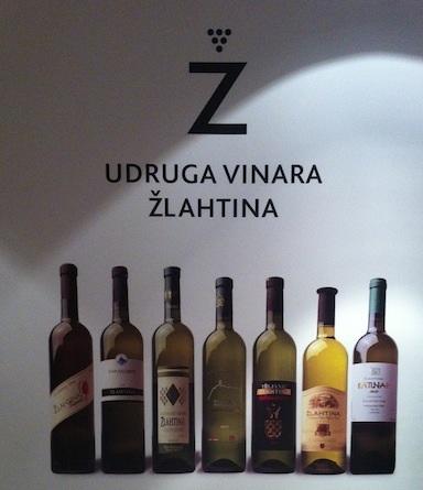 Vinos de islas croatas: Brač, Pag, Vis y Krk