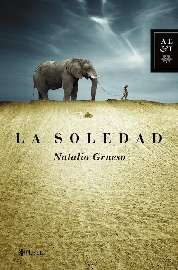 Natalio Grueso y La soledad
