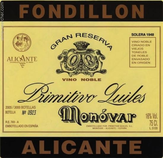primitivo-quiles-fondillon-gran-reserva-solera-1948-alicante-spain