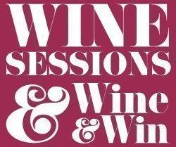 Wine-Sessions-san-sebastian-gastronomica