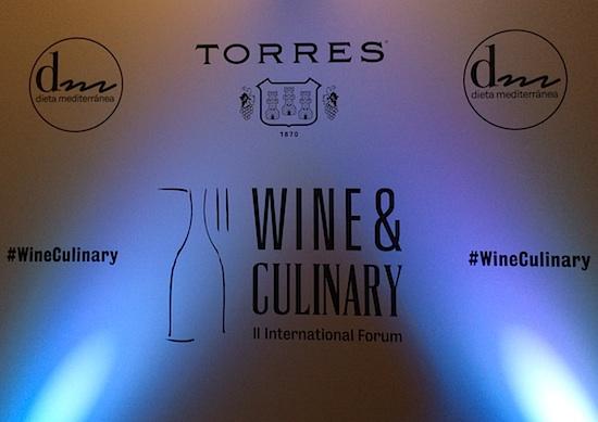 wine&culinary internacional forum-foto-cristina-alcala