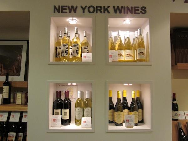vinos-españoles-en-nueva york-foto-cristina-alcala