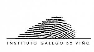 Curso Barman Profesional en Galicia