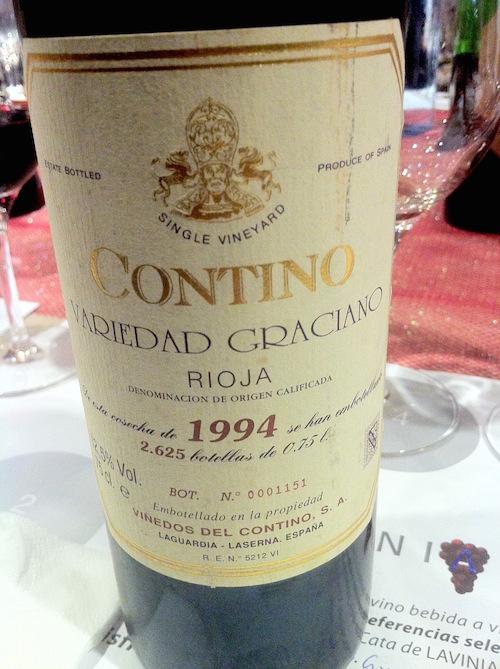 Contino-Graciano-1994-foto-cristina-alcala
