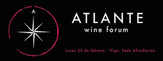Atlante-Wine-Forum-galicia