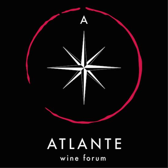 Atlante Wine Forum en Galicia