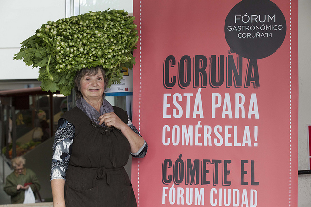 forum-gastronomico-coruña-xurxo-lobato