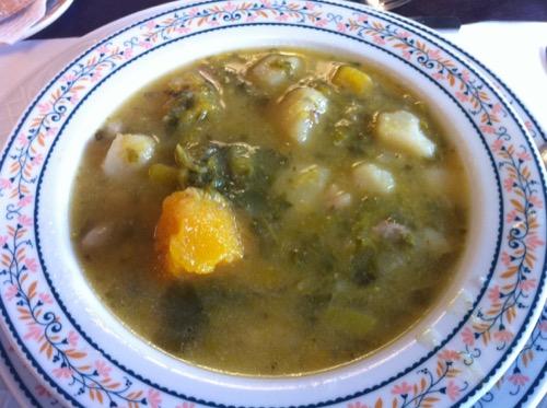 cocido gallego-foto-cristina-alcala6