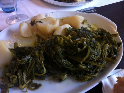 cocido gallego-foto-cristina-alcala9