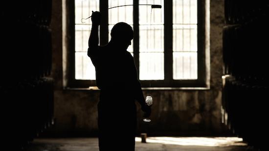 misterio palo cortado-vinos-jerez1