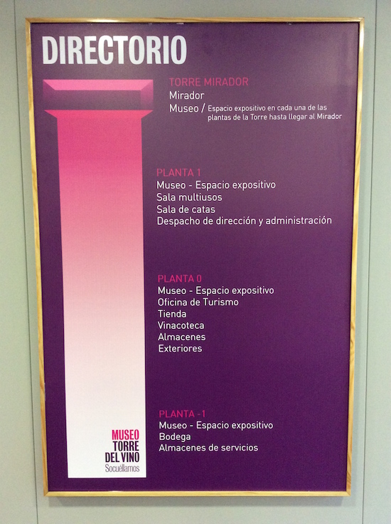 museo torre vino 8-foto-cristina-alcala