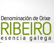 DO Ribeiro y Atlante Wine Forum