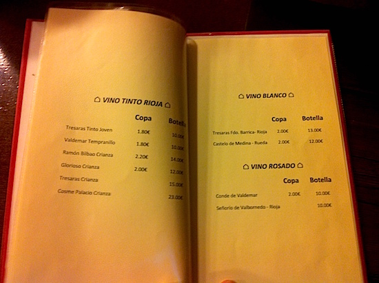 cartas de vino-foto-cristina-alcala