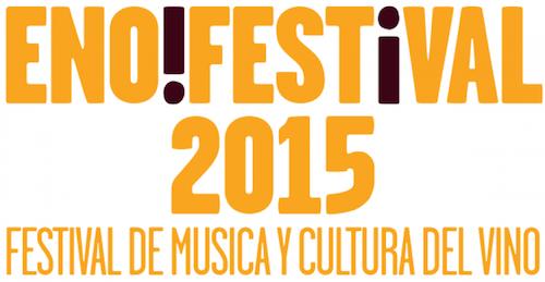 Enofestival 2015 en 10 imágenes