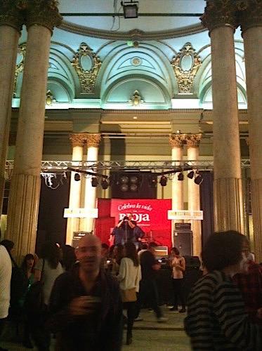 enofestival-vino y musica-foto-cristina-alcala.