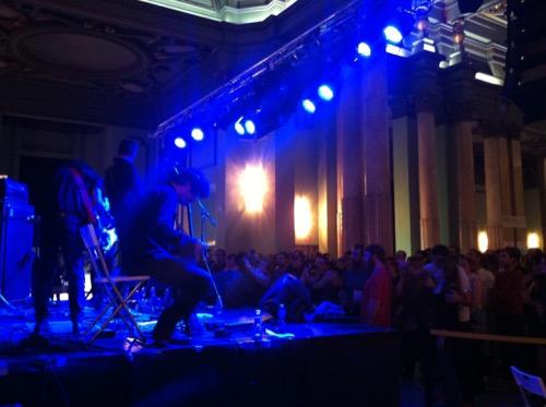 enofestival-vino y musica-foto-cristina-alcala.JPG