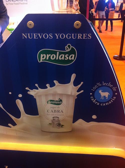 yogures-canariasfoto-cristina-alcala