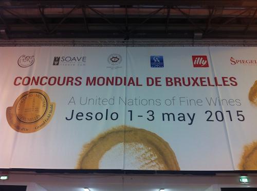 concurso mundial bruselas-foto-cristina-alcala