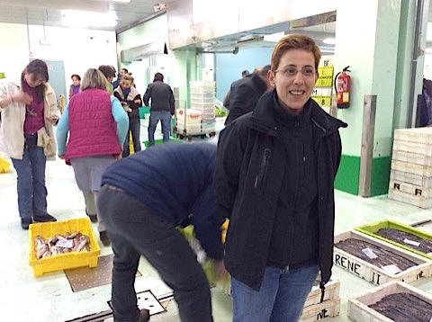 lonja A Coruña-foto-cristina-alcala14 copia