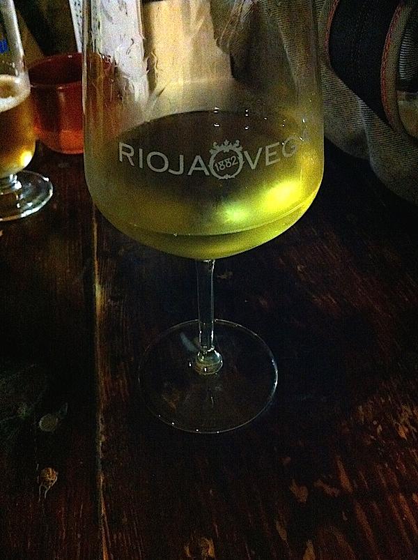 Ribeiro-Rioja